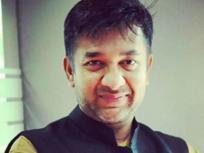 #MeToo: यश राज फिल्म्स ने क्रिएटिव हेड आशीष पाटिल को नौकरी से निकाला, लगे थे यौन शोषण के आरोप