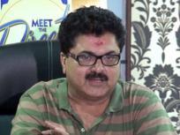 पत्रकार के साथ शाहीन बाग में हुई मारपीट पर बॉलीवुड निर्देशक का फूटा गुस्सा, दी ये अहम सलाह
