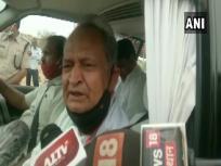 कोरोना संकटः सीएम गहलोत ने कहा- राजस्थान में चिकित्सा संसाधनों की कोई कमी नहीं, हमारे पास हैं 3018 ऑक्सीजन बेड