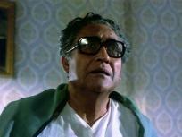 पुण्यतिथि: राज कपूर की पत्नी ने फेरों पर अशोक कुमार का नाम सुनते ही उठा दिया था घूंघट