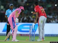 IPL 2019: जानिए क्या है 'मांकड' रन आउट, अश्विन के बटलर को इस तरह आउट करने से मचा बवाल