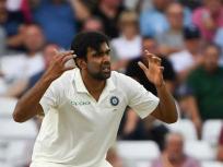 IND vs AUS: पूर्व ऑस्ट्रेलियाई बल्लेबाज माइकल हसी का बयान 'अश्विन की चोट से लग सकता है भारत की उम्मीदों को झटका'