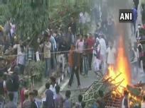 नागरिकता (संशोधन) कानून असम की संस्कृति और पहचान पर हमला है: प्रदर्शनकारी