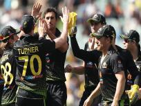 ऑस्ट्रेलिया ने पहली बार हासिल की टी20 रैंकिंग में बादशाहत, पाकिस्तान से 27 महीने बाद छिना ताज, जानें टॉप-10 टीमें