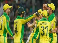 SA vs AUS, 1st T20: एश्टन एगर की हैट-ट्रिक के आगे दक्षिण अफ्रीका 89 पर ढेर, ऑस्ट्रेलिया ने 107 से रौंदा