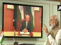 शाम छह बजे तक के मुख्य समाचार: भारत-ऑस्ट्रेलिया के बीच महत्वपूर्ण रक्षा समझौते, दोनों देश एक-दूसरे के सैन्य अड्डे करेंगे प्रयोग