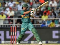 CWC 2019: पाकिस्तानी बैटिंग कोच ग्रांट फ्लावर का बयान, 'विराट कोहली की बराबरी कर सकते हैं बाबर आजम'
