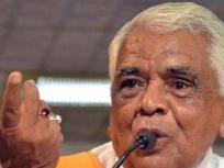 मध्य प्रदेश चुनावः बीजेपी की सबसे मजबूत सीट पर कार्यकर्ताओं की बगावत, यहां 44 साल से विधायक हैं बाबूलाल गौर!