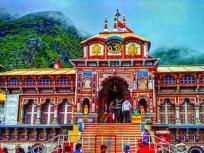 कल खुलेंगे बदरीनाथ के कपाट, भगवान विष्णु ने छल करके हासिल की थी ये जगह-पढ़ें बदरीनाथ की पौराणिक कथा