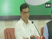 कांग्रेस नेता बालासाहेब थोराट ने कहा- महाराष्ट्र सरकार मराठा आरक्षण के लिए प्रतिबद्ध
