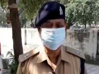 बांदा: पत्नी का कटा सिर लेकर पैदल ही सरेंडर करने थाने पहुंचा शख्स, पुलिस ने किया गिरफ्तार