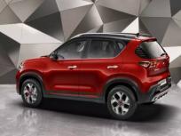 भारत में लॉन्च हुई दमदार फीसर्च वाली Kia Sonet कॉम्पैक्ट SUV कार, जानें क्या है इसमें खास
