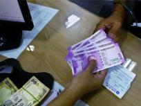 विजय दर्डा का ब्लॉगः देश को कहीं तबाह न कर दे बैंकों का यह रवैया!