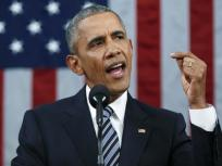 सार्वजानिक रूप से बरसे पूर्व राष्ट्रपति ओबामा, कोरोना से निपटने को लेकर ट्रंप प्रशासन के तौर-तरीकों की कड़ी आलोचना की