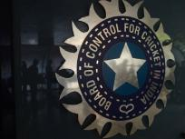 अब बीसीसीआई सचिव नहीं, चयन समिति का अध्यक्ष बुलाएगा चयन बैठकें