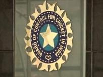 नाडा के साथ काम करने के लिए बीसीसीआई तैयार, आईसीसी के साथ बैठक में लिया गया फैसला