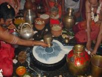 श्रावण में देवघर के वैद्यनाथ मंदिर खोलने पर सुप्रीम कोर्ट का फैसला तीन जुलाई को