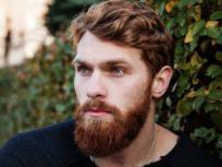 30 तक भी नहीं आई है दाढ़ी तो अपनाएं ये 5 आसान घरेलू नुस्खा, महीने भर में दिखने लगेगा असर