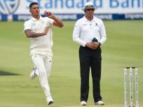 SA vs Eng: ब्युरन हेंड्रिक्स ने डेब्यू मैच में ही झटके 5 विकेट, इंग्लैंड ने दक्षिण अफ्रीका को दिया 466 रनों का लक्ष्य