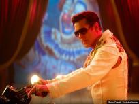 आते ही छा गया सलमान खान और कैटरीना की फिल्म 'भारत' का ट्रेलर, शाहरुख ने दिया कुछ ऐसा रिएक्शन