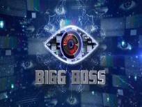 Bigg Boss 13: 'बिग बॉस' में वाइल्ड कार्ड के तौर पर एंट्री करेगा भोजपुरी का सुपर स्टार, घरवालों की होगी आफत