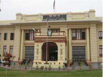 NRC-NPR के बाद अब बिहार विधानसभा में पारित हुआ जातीय आधार पर जनगणना का प्रस्ताव, बीजेपी भड़की, RJD और कांग्रेस ने किया स्वागत