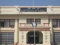 Census 2021: बिहार विधानसभा में जाति जनगणना के लिए प्रस्ताव पारित, RJD ने मोदी सरकार से की ये मांग