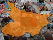 बिहार में चमकी बुखार का कहर जारी, मुजफ्फरपुर में अब तक 112 बच्चों की मौत