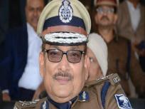 सुशांत केस: IPS विनय तिवारी को मुंबई में रिहा नहीं किए जाने पर भड़के बिहार के DGP, कहा- देखना पड़ेगा SC का प्रकोप