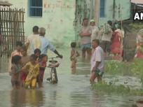 बिहार में बाढ़ से अबतक 16 जिलों के 77.18 लाख लोग प्रभावित, बचाव में लगी हैं एनडीआरएफ और एसडीआरए की 33 टीमें