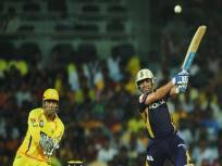 कभी IPL में चेन्नई और केकेआर को खिताब जिताने में की थी मदद, अब इस टी-20 लीग में धमाल मचाएंगे ये दो भारतीय खिलाड़ी