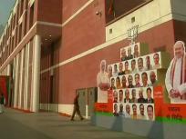 तमिलनाडु: हार पर हताश प्रदेश भाजपा प्रमुख, कहा- मतदाताओं ने की भूल