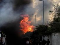 कई महीनों के बाद इजराइ ने किया बड़ा हवाई हमला, इस्लामिक जिहादियों का हुआ सफाया
