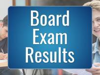 Karnataka Class 10 result 2019: कर्नाटक बोर्ड 10वीं कक्षा का रिजल्ट जल्द करेगा जारी, यहां देखें