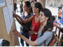 Maharashtra SSC Result: 10वीं के छात्रों को रद्द हुए भूगोल के पेपर में मिलेंगे औसत अंक, जानिए कब तक आएगा रिजल्ट
