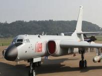India China Tension: LAC से करीब चीन ने तैनात किया Atomic Bomber और Cruise Missile