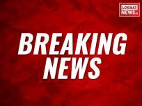 Breaking: पाकिस्तान एक्सप्रेस ट्रेन और एक बस के बीच टक्कर में 30 लोगों की मौत, कई घायल