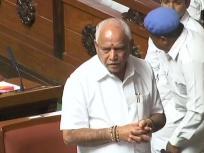 Karnataka Lockdown: कोरोना के बढ़ते संक्रमण के बाद कर्नाटक सरकार ने बदले लॉकडाउन छूट के नियम, जानें क्या-क्या हुए बदलाव