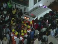 कर्नाटक: धारवाड़ में निर्माणाधीन इमारत गिरने की घटना में मरने वालों की संख्या 3 हुई, 50 से ज्यादा घायल
