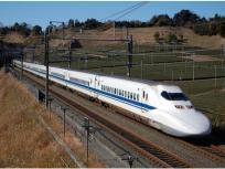 लॉकडाउन के बावजूद भारतीय रेलवे की दो बड़ी परियोजना डीएफसी और बुलेट ट्रेन सही रास्ते पर