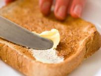 Diet Tips: सुबह खाली पेट न खायें ये 10 चीजें, इम्यूनिटी पावर हो जाएगी कमजोर, आसानी से चपेट में ले सकता है कोरोना