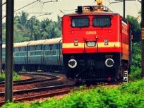 दिवाली, छठ और भाई-दूज के लिए चलेंगी ये 25 स्पेशल ट्रेनें, इस ऐप से मिलेगी स्पेशल बसों की जानकारी