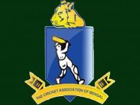 बंगाल क्रिकेट टीम के चयनकर्ता पाए गए कोरोना पॉजिटिव, रणजी विजेता टीम का रह चुके हैं हिस्सा