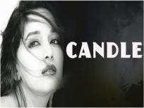 Candle Song: माधुरी दीक्षित का गाना 'कैंडल' हुआ रिलीज़, आलिया भट्ट और अनिल कपूर ने जमकर की तारीफ