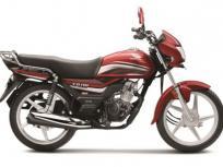 होंडा ने लॉन्च की अपनी सबसे कम कीमत वाली बाइक, जानें CD 110 Dream की खासियत