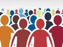भारत की 2048 में आबादी हो सकती है 1.6 अरब, 2100 में घटकर रह सकती है 1.09 अरब: अध्ययन