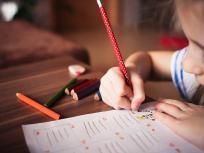 बाल दिवस: बच्चों के सुनहरे भविष्य के लिए बहुत काम का हो सकता है यह दिन, इन पांच तरीकों से बनाए यादगार