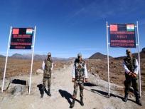 चीनी सेना की वजह से भारतीय सेना पूर्वी लद्दाख के 8 इलाकों में नहीं कर पा रही है गश्त!, फिंगर 4 भी खाली कराना चाह रहा है ड्रैगन