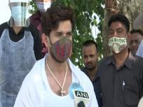 बिहार चुनाव के लिए NDA से अलग होने में डर नहीं लगा, पापा कहते थे शेर का बच्चा होगा तो जंगल चीर कर निकलेगा: चिराग पासवान