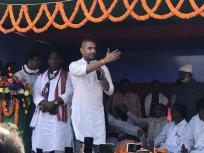 Bihar Vidhan Sabha 2020:चिराग ने ट्वीट कर सीएम नीतीश पर साधा निशाना,शराबबंदी के नाम पर बिहारियों को तस्कर बनाया, देखें वीडियो